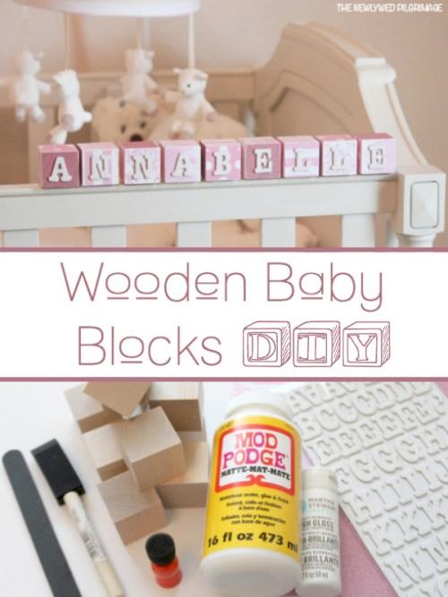 Wooden-Baby-Blocks-DIY-Baby-Name-Blocks