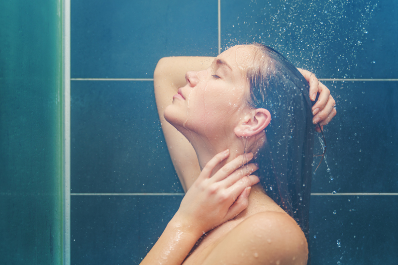 hot-shower-benefits.jpg