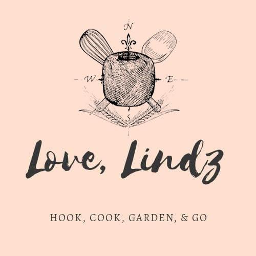 Love, Lindz