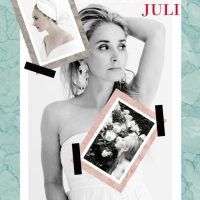 Beauty-Favoriten im Juli