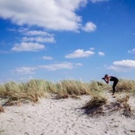 Fujifilm XT10 : Test terrain longue durée