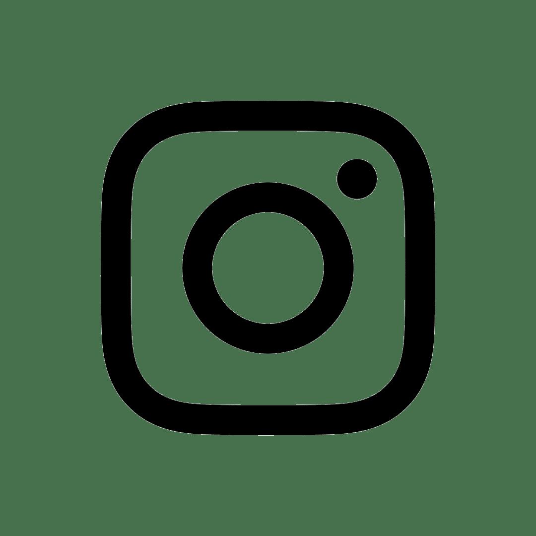 instagram love live travel