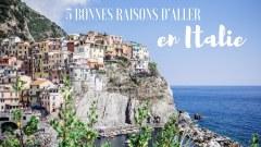 italie blog voyage lovelivetravel
