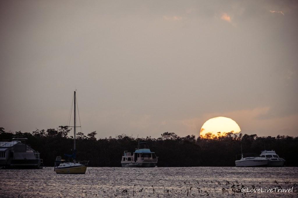 Road trip de 2 semaines en Floride blog voyage Lovelivetravel