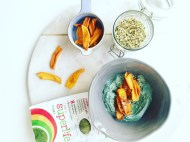 mango-green-superfood-hemp