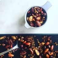tamari-roast-nuts-seeds