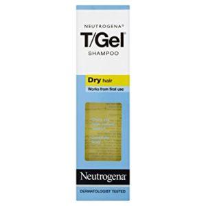 anti-dandruff-shampoo-dreadlocks