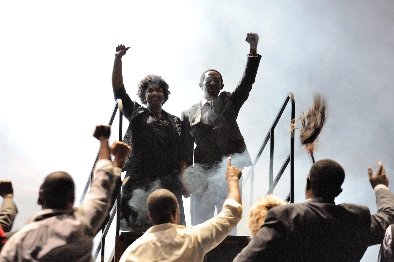 The cast of Mandela Trilogy credit John Snelling (1)