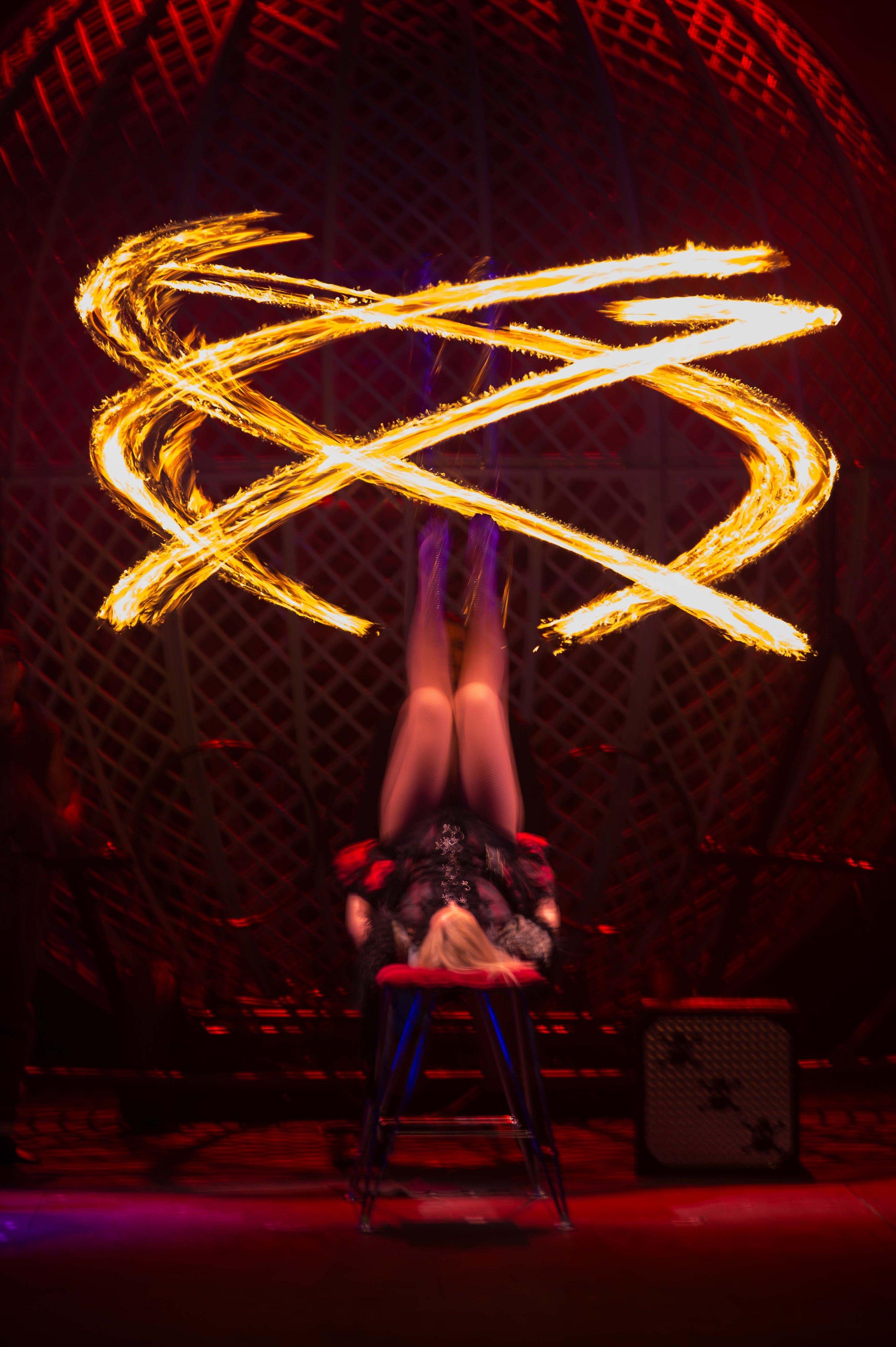 Cirque Berserk.jpg