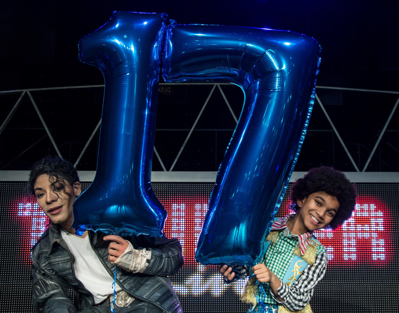 ThrillerLive 17record Photo Irina Chira.jpg