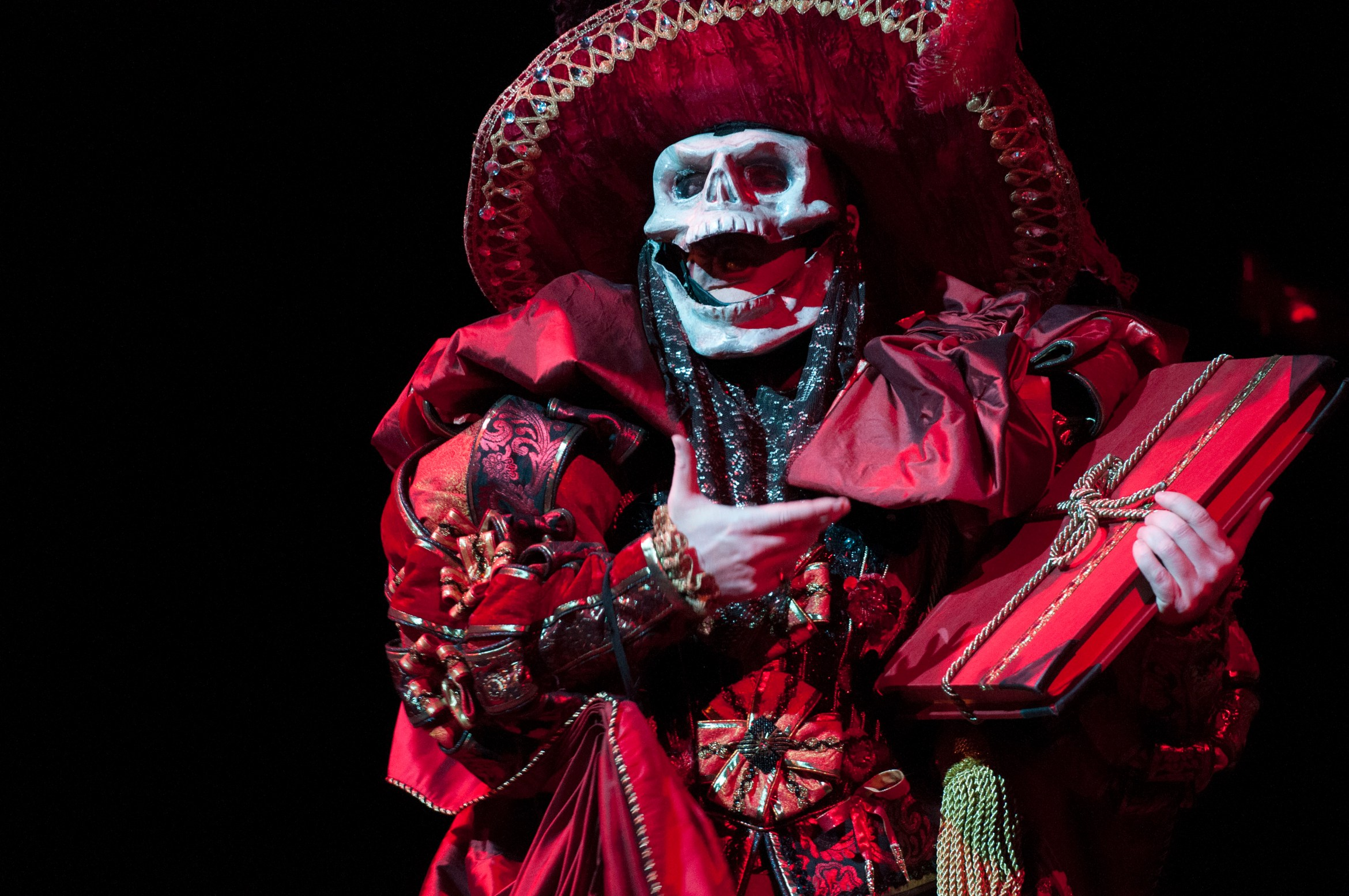 John_Owen_Jones_The_Phantom_as_Red_Death_in_Masquerade._Photography_by_Catherine_Ashmore_Cameron_Mackintosh_Ltd__Really_Useful_Theatre_Co.
