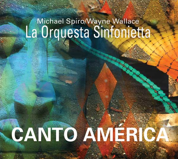 Spiro_Wallace_Canto_America_COVER