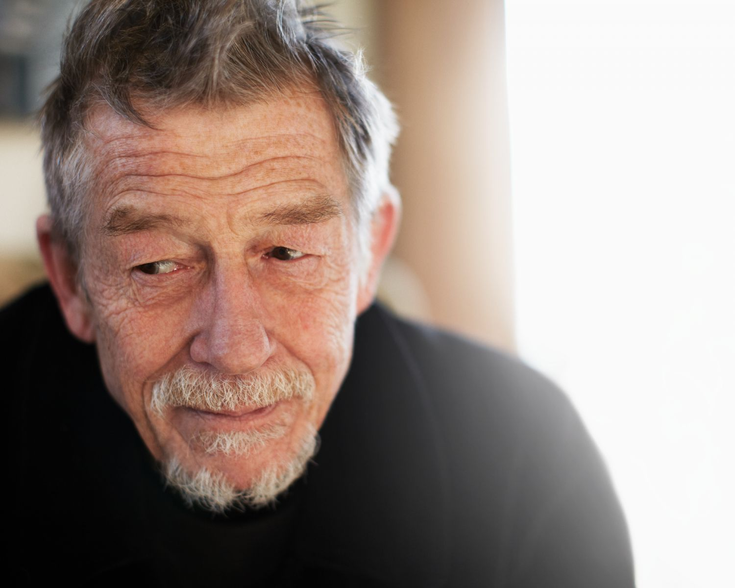 John Hurt_photo credit BAFTA Ian Derry.jpg