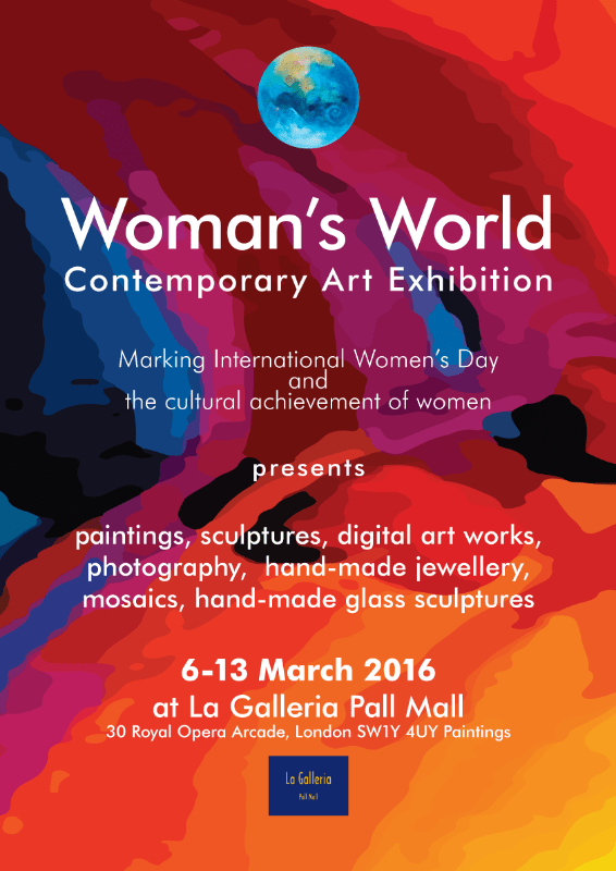 poster-Womans_world_3.2016.png