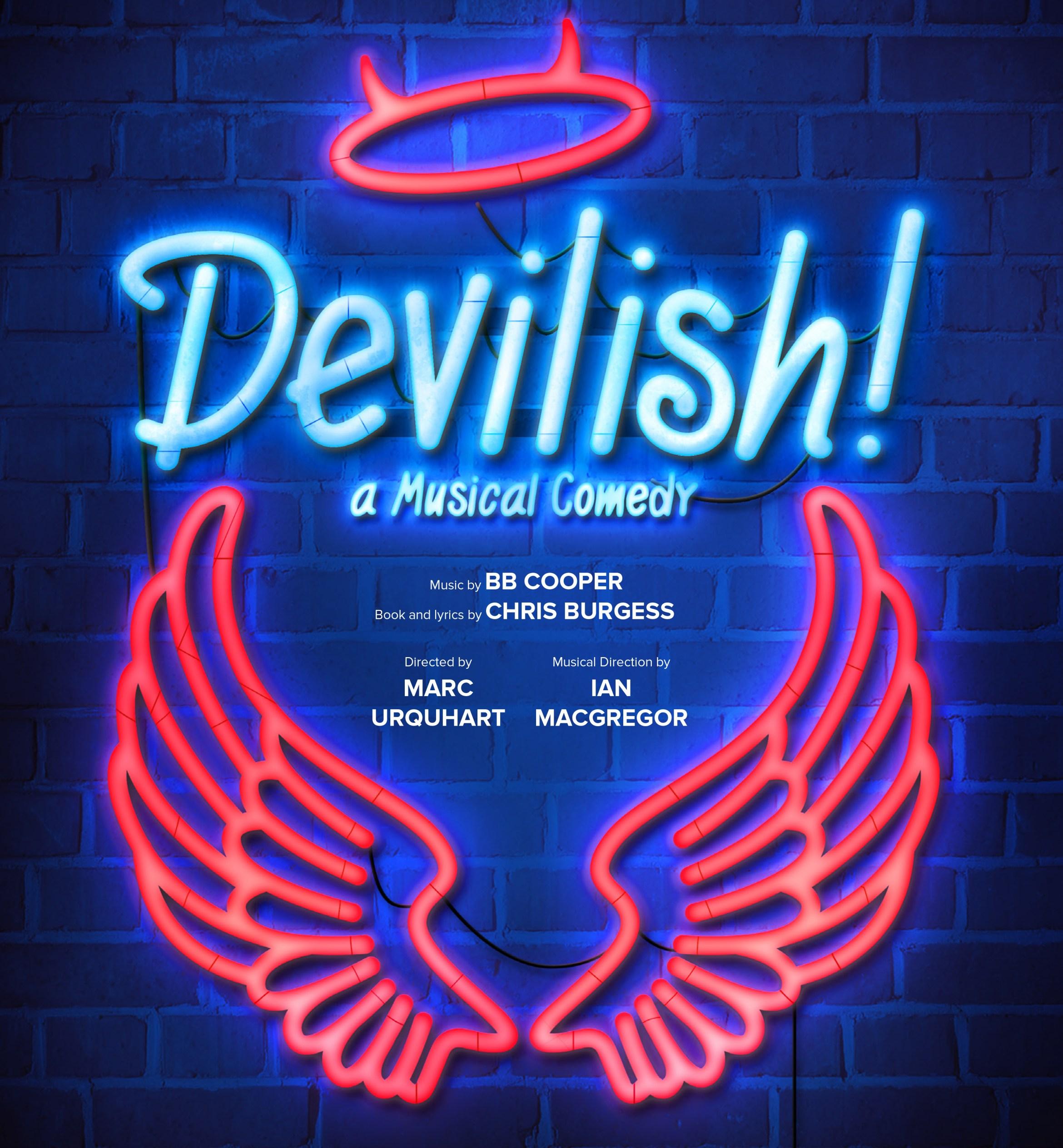 Devilish artwork.jpg