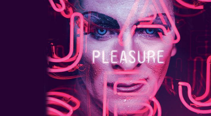 Pleasure-Show-Page.jpg
