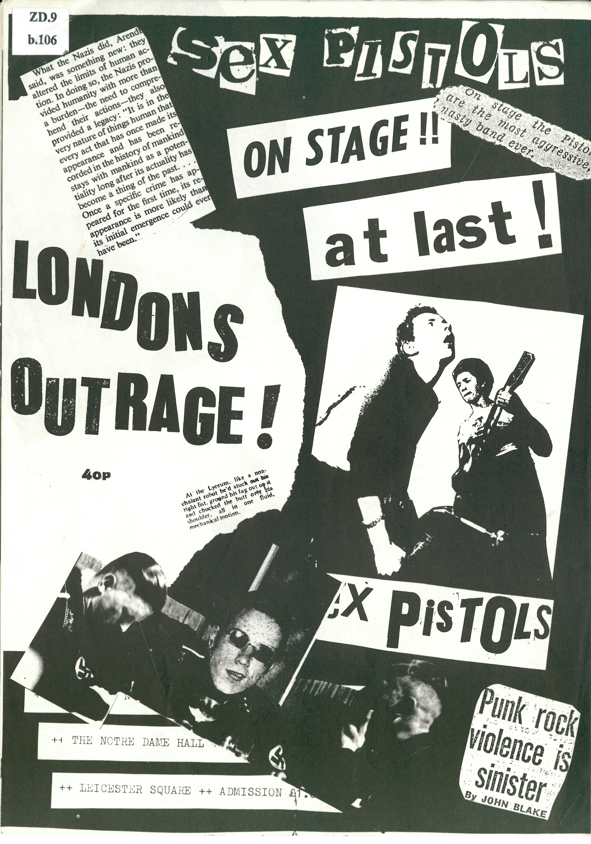london-outrage-fanzine-by-jon-savage.jpg