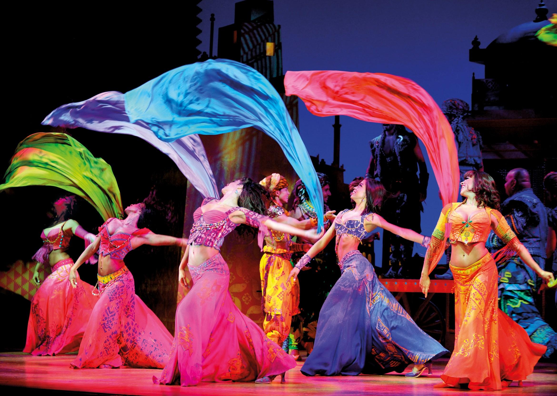 Aladdin Prince Edward Theatre Photographer Deen van Meer © Disney 3.jpg