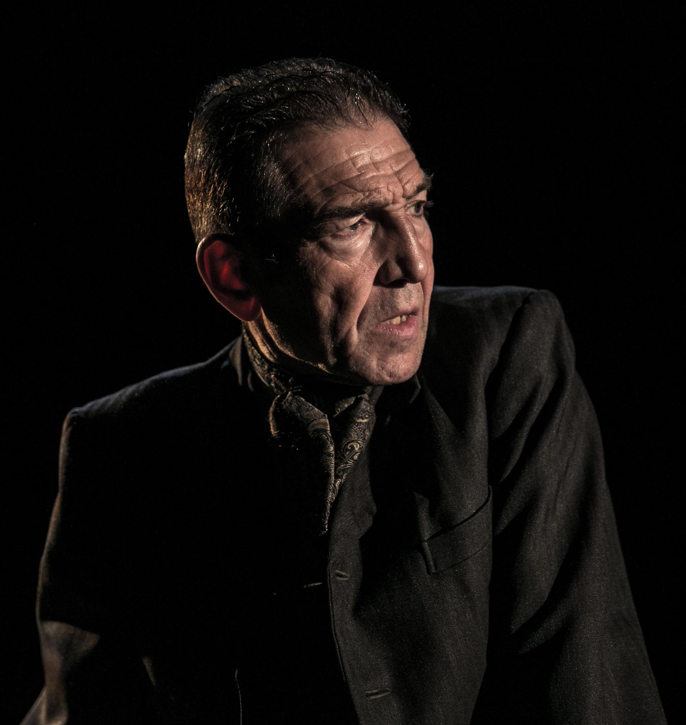 Greg Hicks in The Kreutzer Sonata.jpg