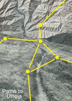 Paths to Utopia .jpg