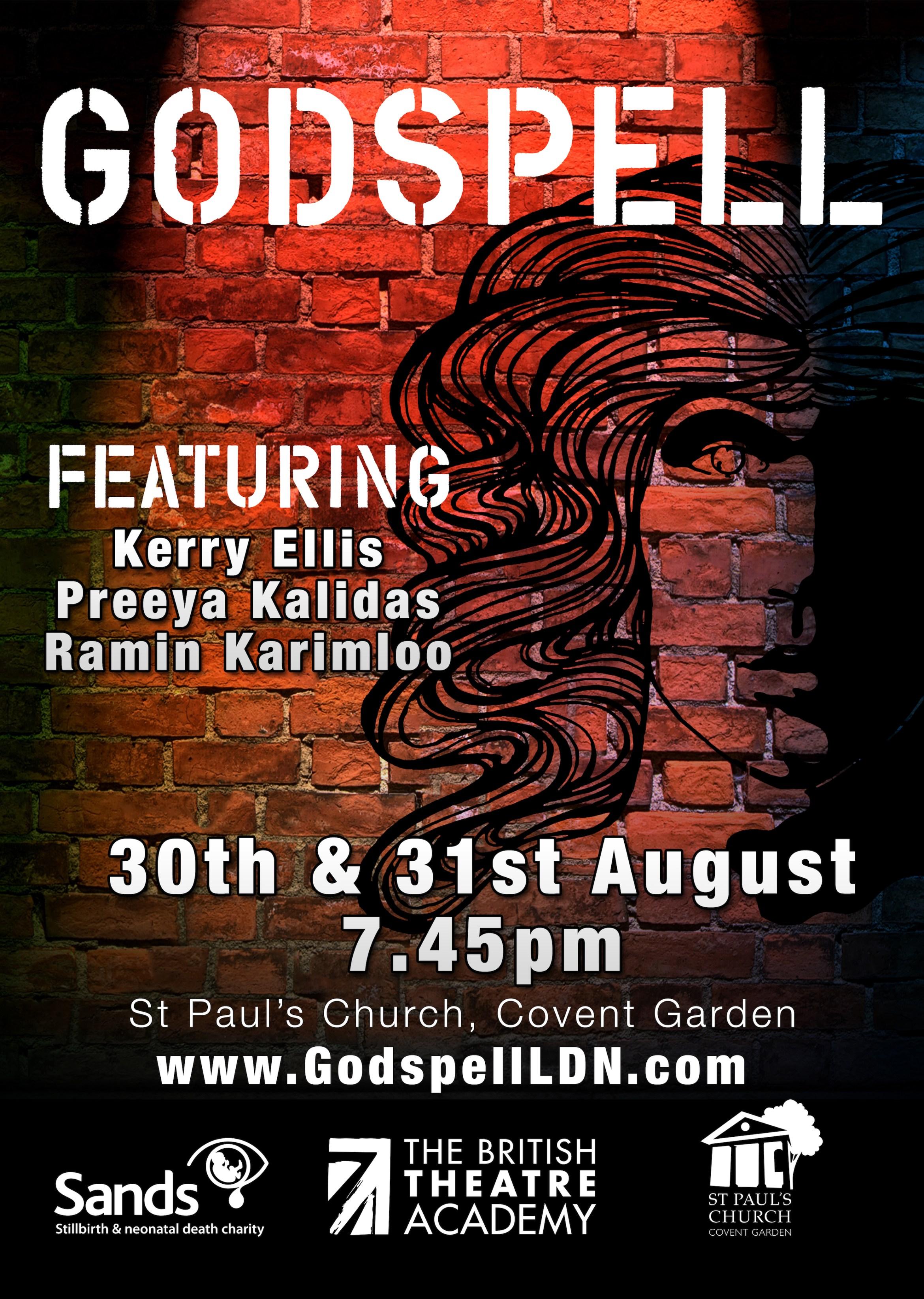 Godspell Poster(2).jpg