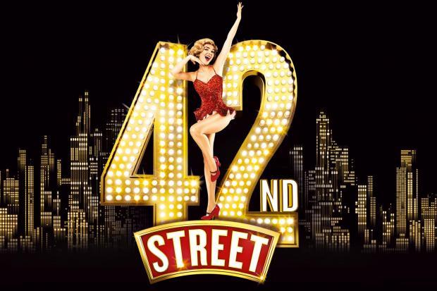42nd-street