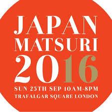 Japan Matsuri.jpeg