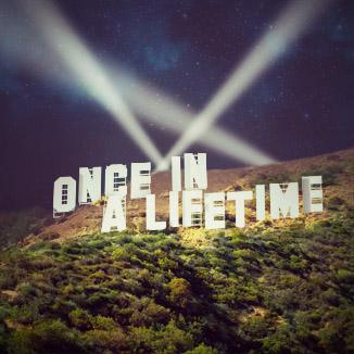 onceinalifetime