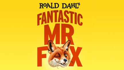 roald-dahl%27s-fantastic-mr-fox