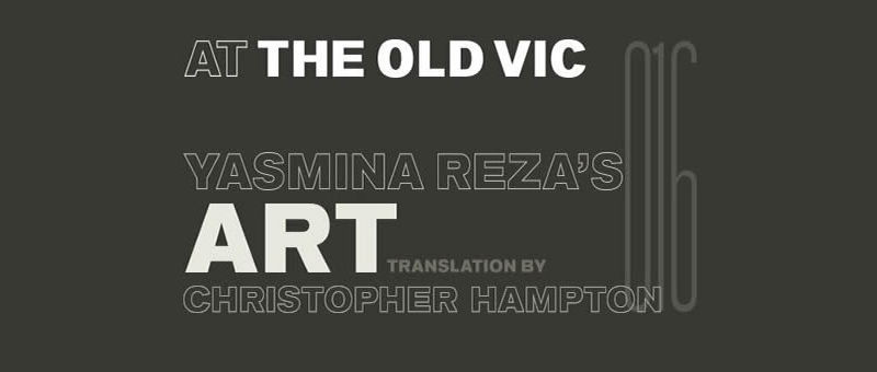 art-old-vic-play-2016-yasmina-reza
