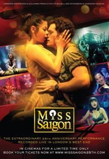 Miss Saigon.jpg