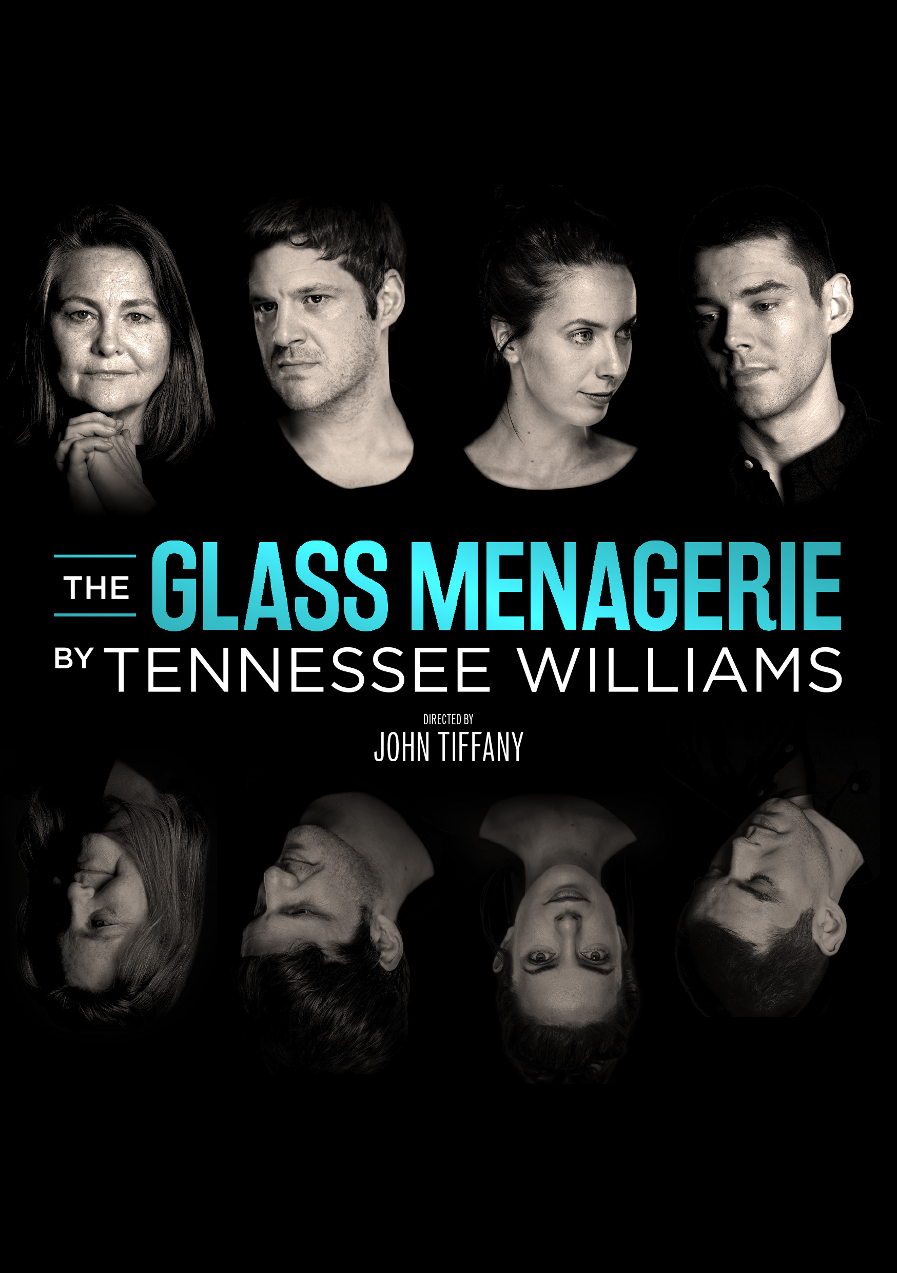 the-glass-menagerie-poster-image-jpg