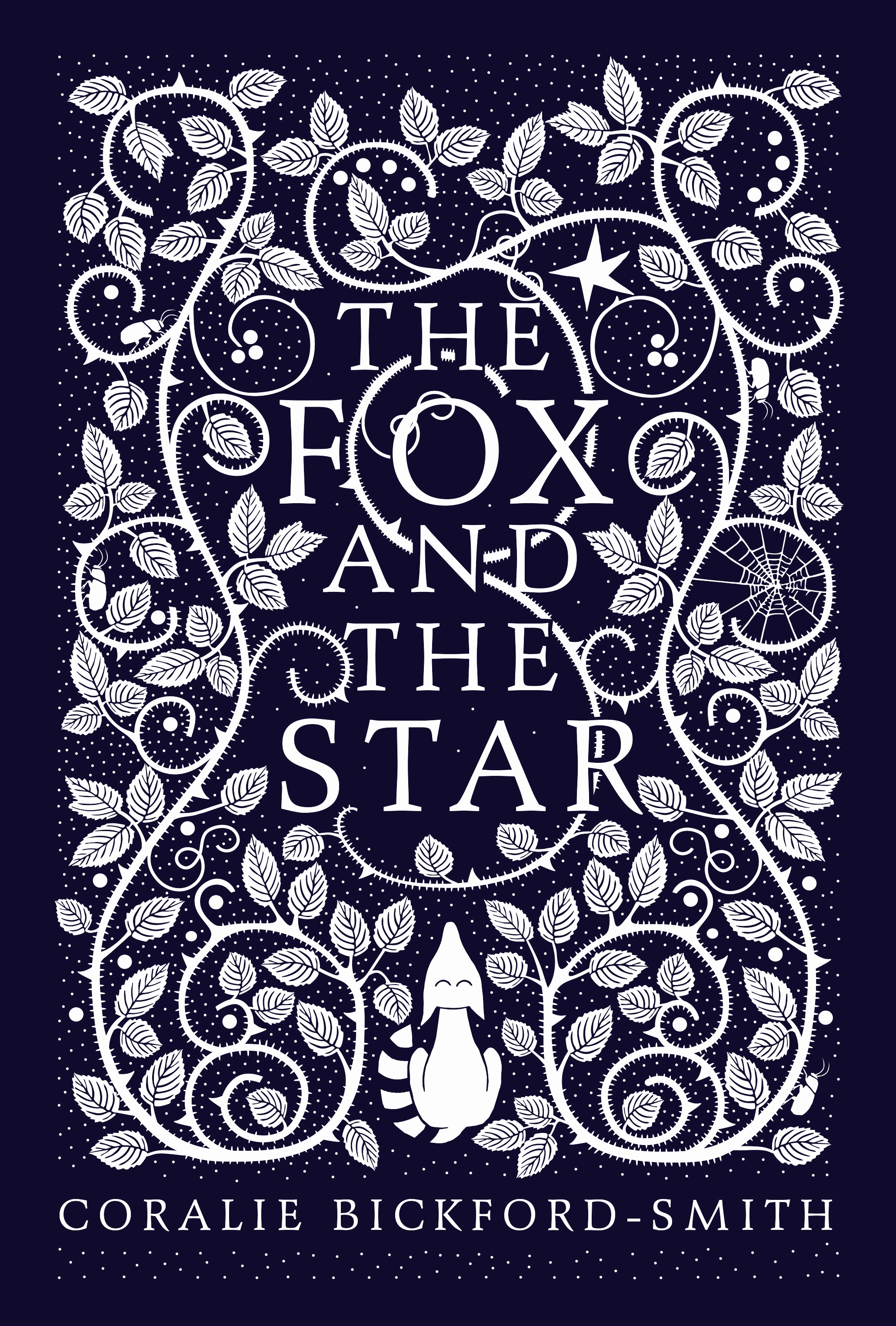 01_The Fox and The Star (c) Coralie Bickford-Smithjpg.jpg