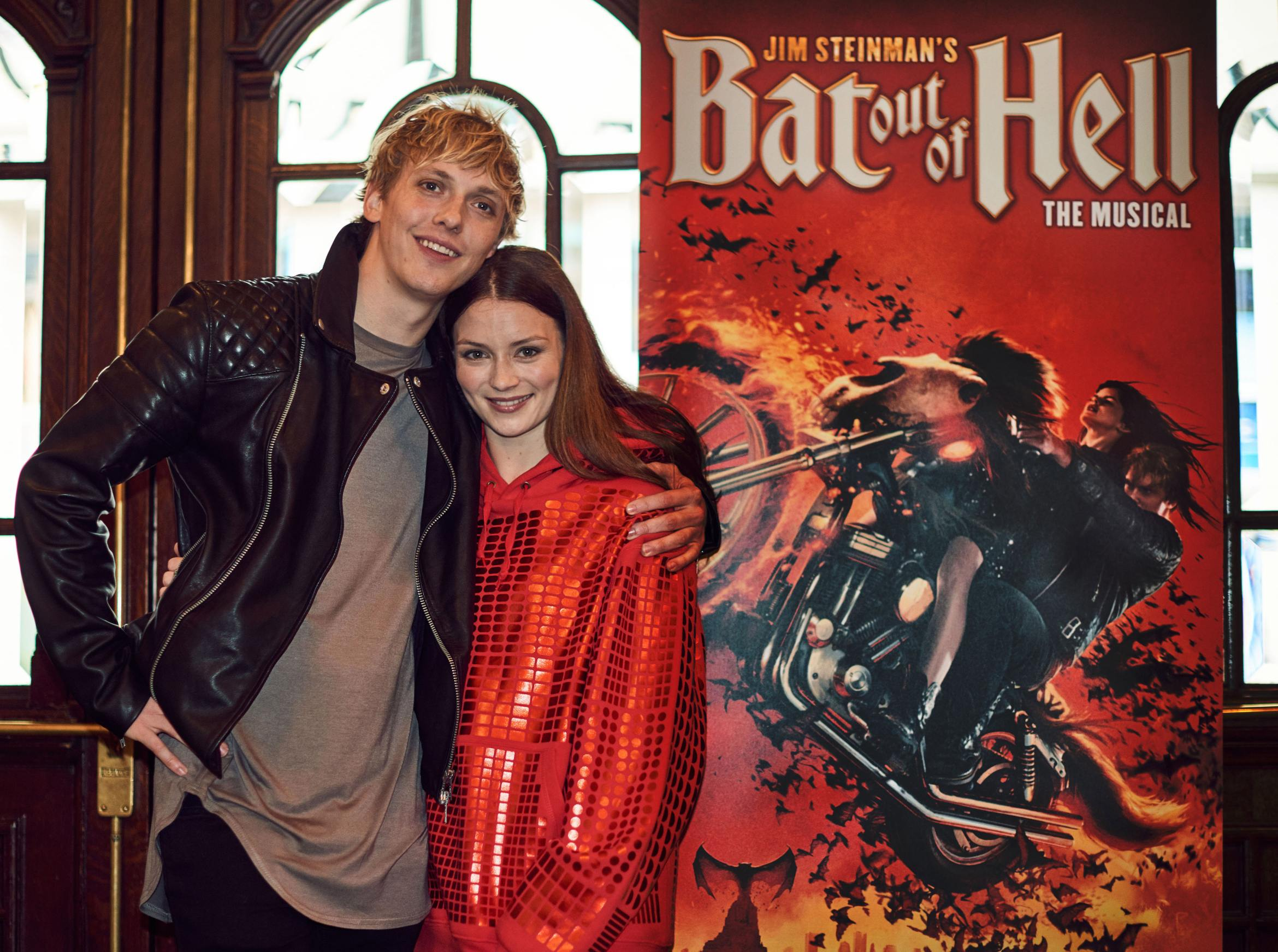 BAT OUT OF HELL - THE MUSICAL%2c Andrew Polec & Christina Bennington%2c credit Specular (1).jpg