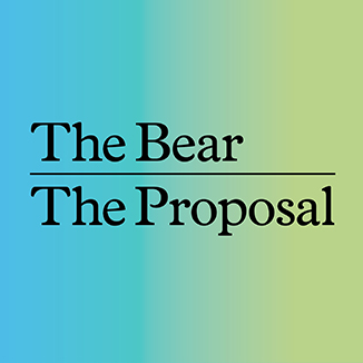 bear_proposal_326x326_use_this.jpg