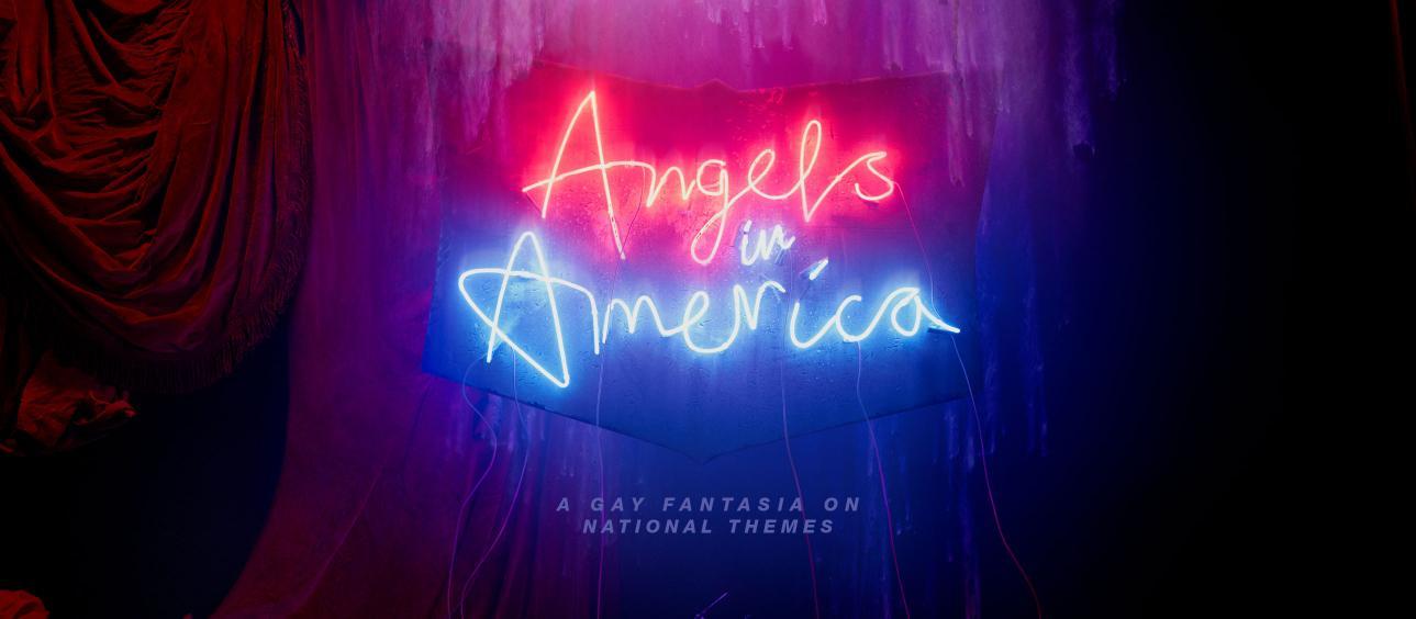 angels-in-america-2578x1128-optimised-med.jpg