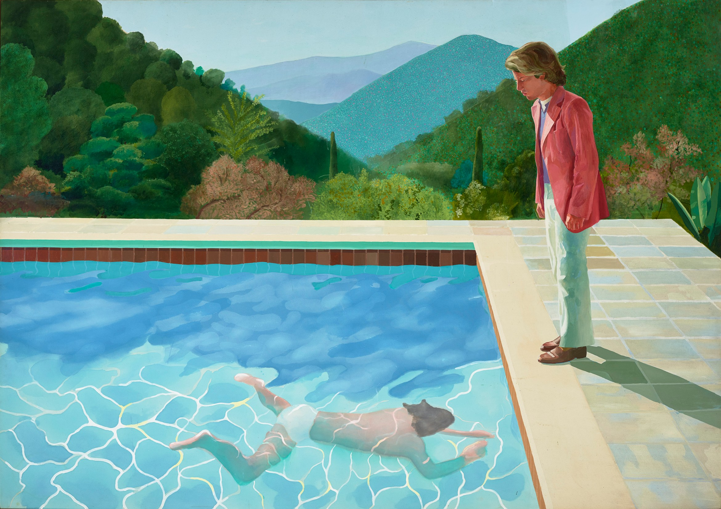 portrait_of_an_artist_pool_with_two_figures_1971.jpg