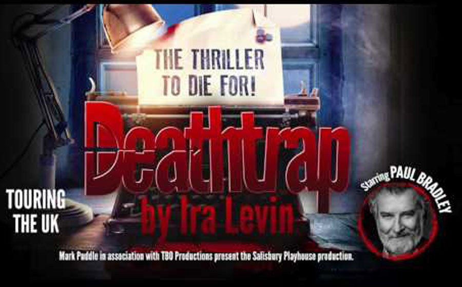 deathrap-uk-tour