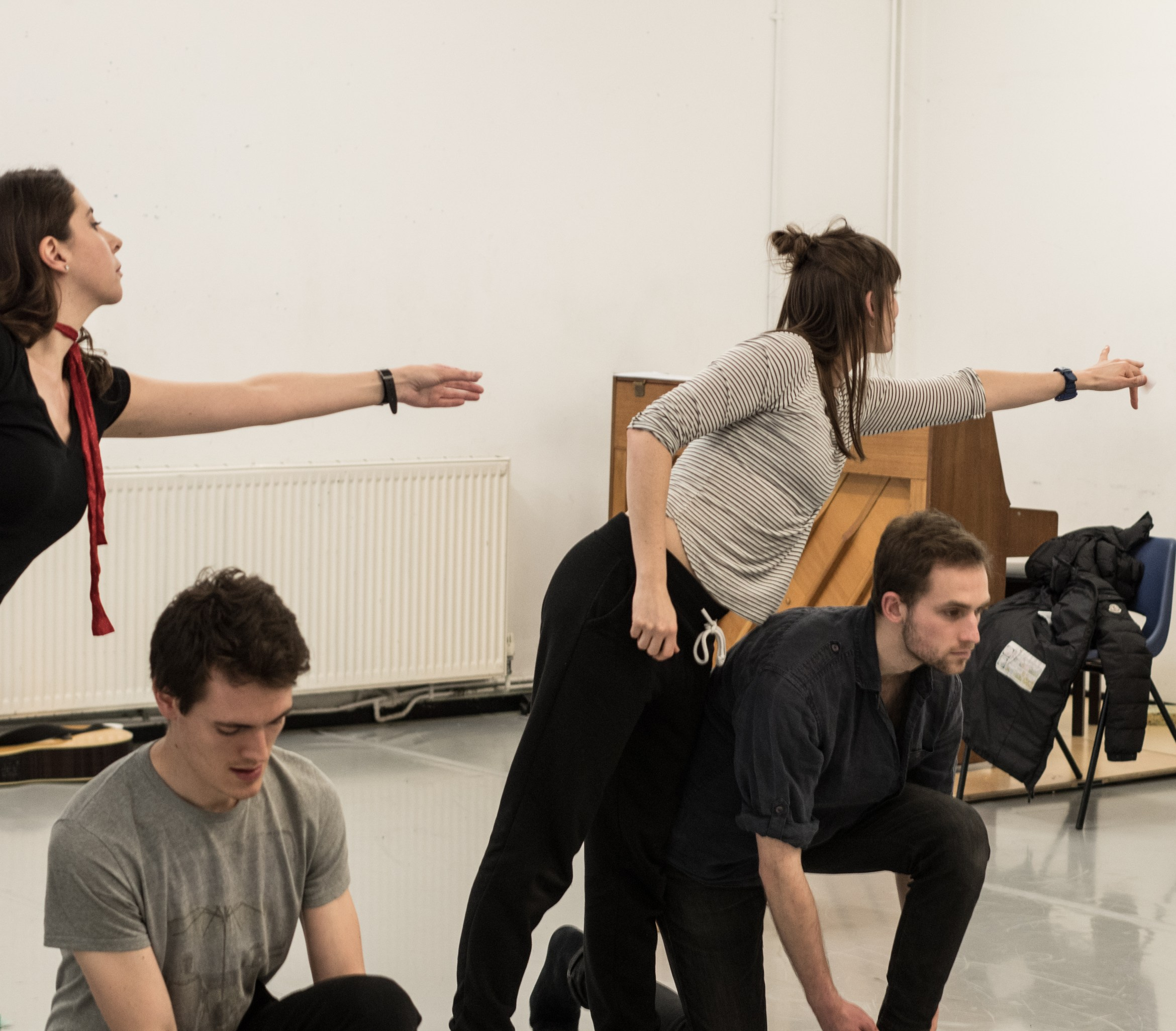 One Last Thing (For Now) in rehearsals (13).jpg