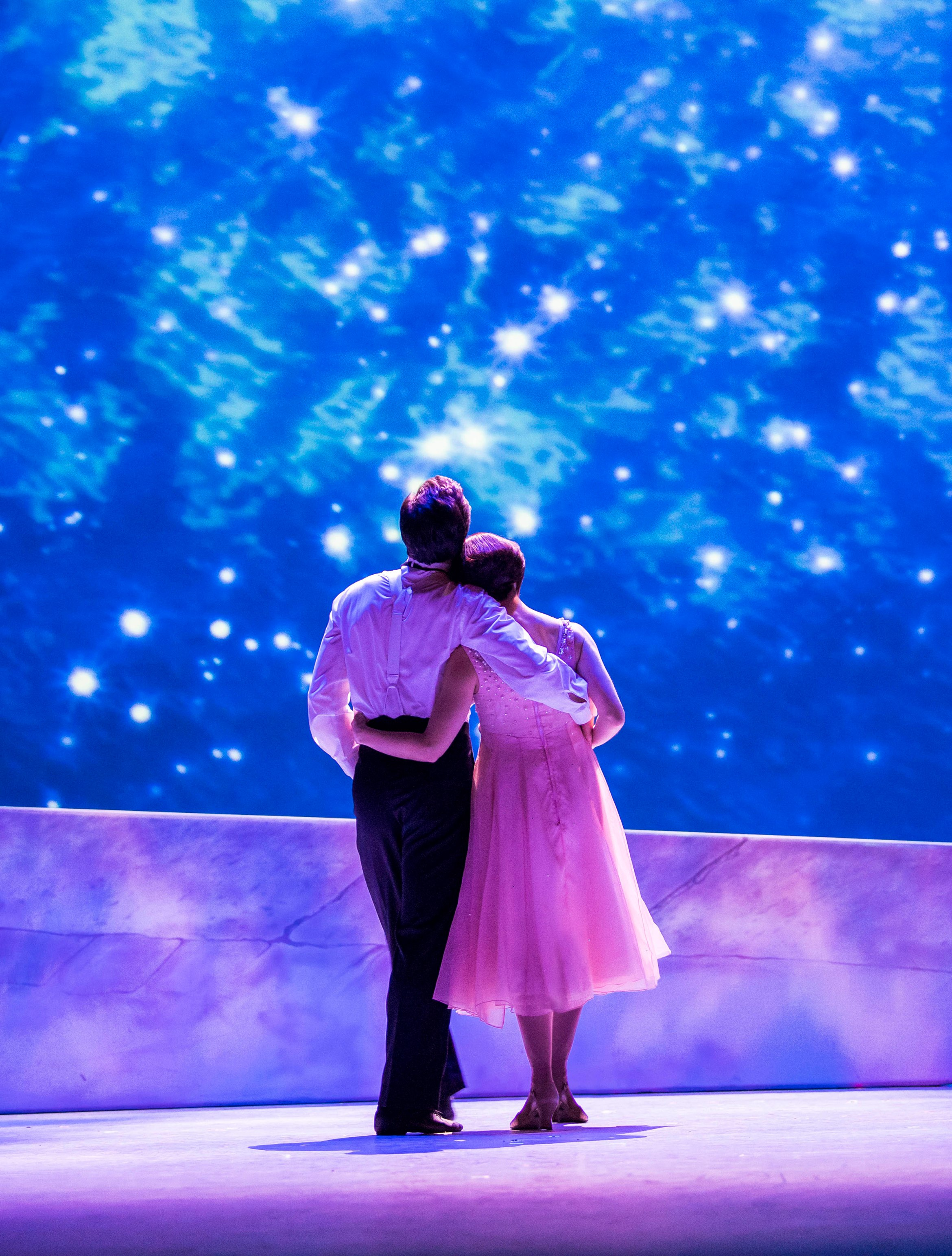 Robert Fairchild and Leanne Cope in An American in Paris at the Dominion Theatre CREDIT Tristram Kenton.jpeg