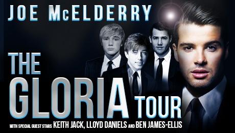 The-Gloria-Tour-suits