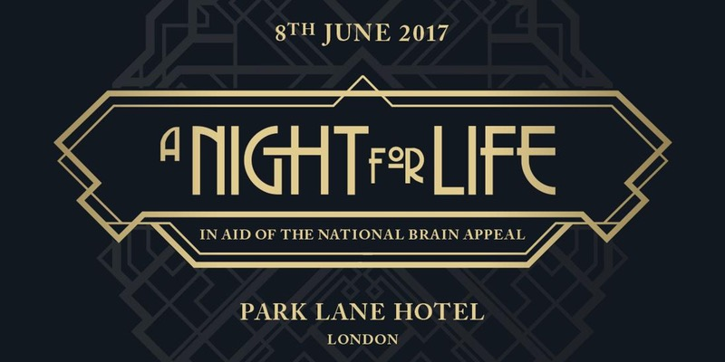 A Night for life