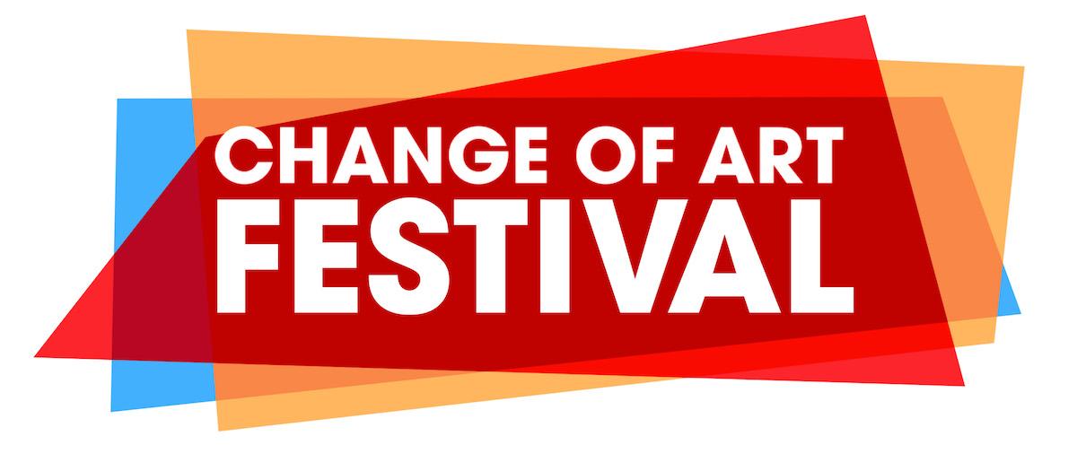 Change-of-Art-logo-on-white-1