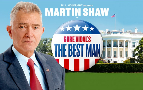 TheBestManMartinShaw_june2017.jpg