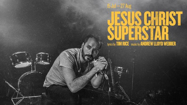 jesus-christ-superstar-at-the-open-air-theatre-9b93b4642497539b589b438fc1e87ed4