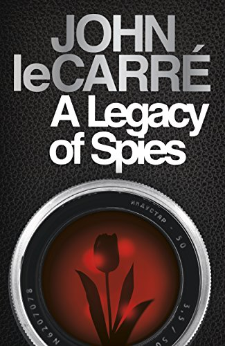 A Legacy of Spies.jpg