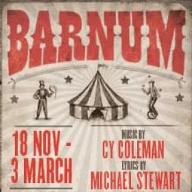 barnum-220-x-300_07168ffb_280x280