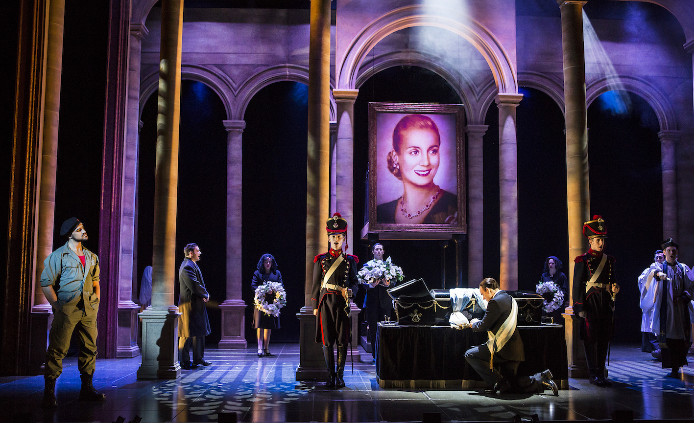 Cast of Evita - Pamela Raith Photography (001).jpg