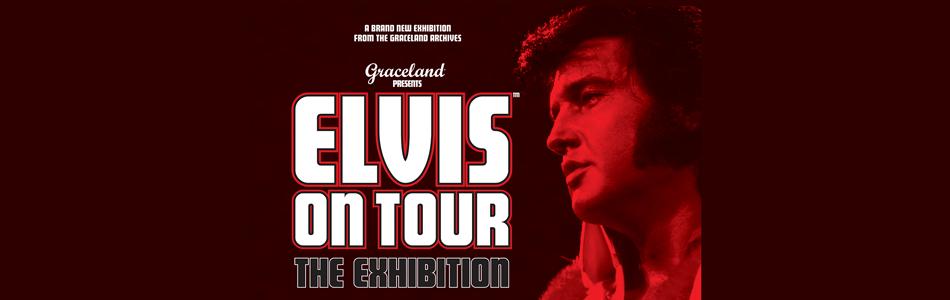 Elvis-Landing-Page-96391ae980.png