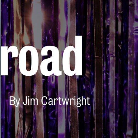 jim-cartwright-road-royal-court-theatre-john-tiffany-1